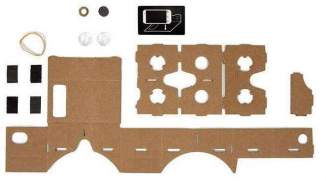 detali-cardboarda22.jpg