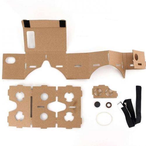 cardboard-2.jpg