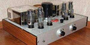 mini-usilitel-zvuka-dlya-kolonok-6-300x150.jpg