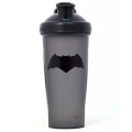 irontrue-batman-120x1200.png