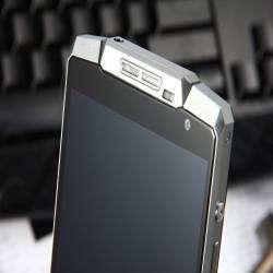 OUKITEL-K10000-GB-11.jpg