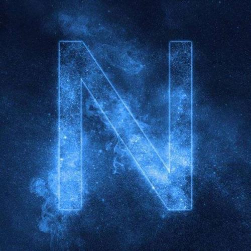 depositphotos_173945768-stock-photo-letter-n-alphabet-symbol-space.jpg