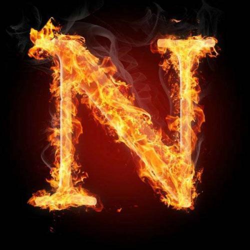 depositphotos_45321779-stock-photo-letters-in-fire-letter-n.jpg