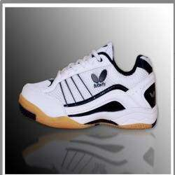 100-good-quality-Butterfly-table-tennis-shoes-professional-training-shoes-Sports-shoes-women-s-shoes.jpg