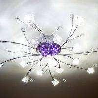 lyustra-so-svetodiodnymi-lampami-200x200.jpg