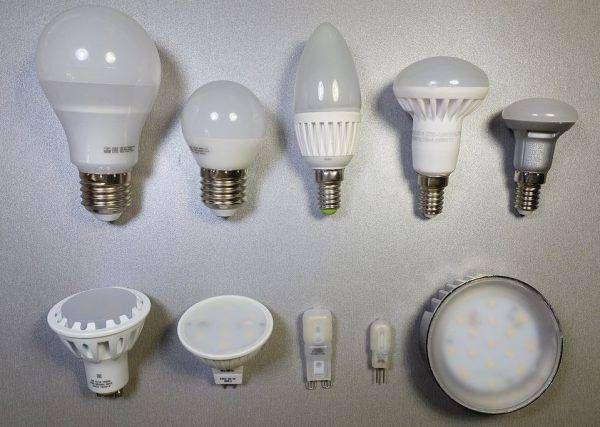 vidi-svetodiodnyx-lamp-e1525337734455-600x427.jpg
