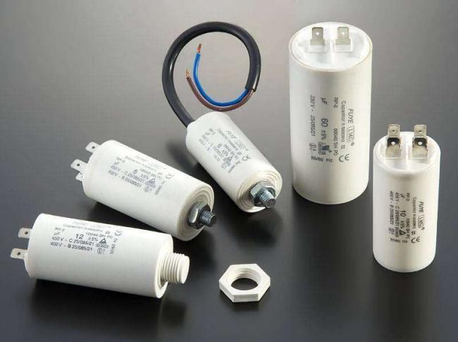 puskovie-kondensatori-dlya-elektrodvigatelei.jpg