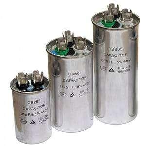 pyskovie-kondensatori2.jpg