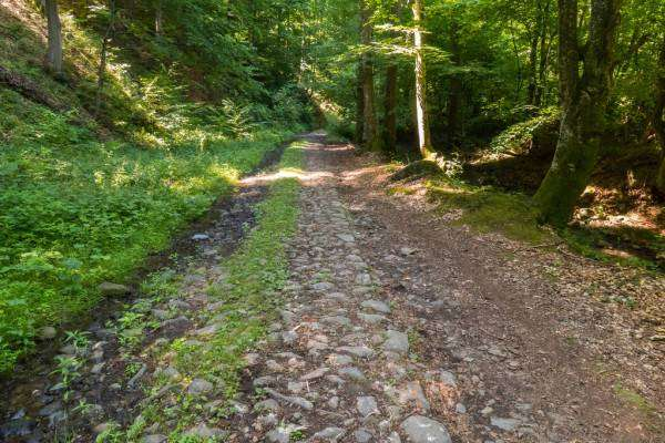 depositphotos_204830140-stock-photo-an-extensive-stone-road-leading.jpg