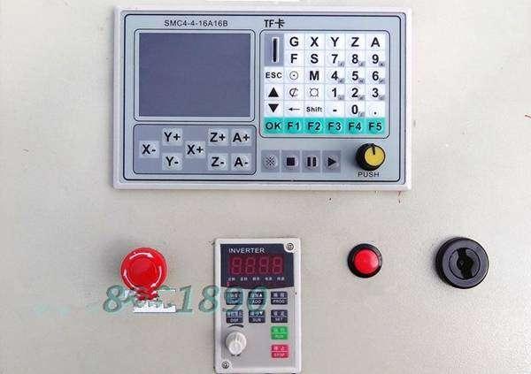 CHpu-kontroller-besplatnaya-dostavka-50-kGts-chpu-4-osi-foruma-kontroller-proryv-doska-frezernyj-stanok-upravlenie.jpg