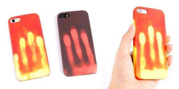 case17_1523345394-630x315.jpg