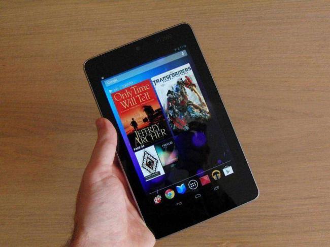 google-nexus-7-tablet-price-comparison.jpg