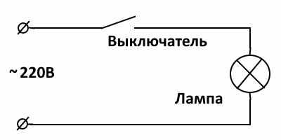 prostejshaya-shema-podklyucheniya-lampy-v-svetilnike.jpg