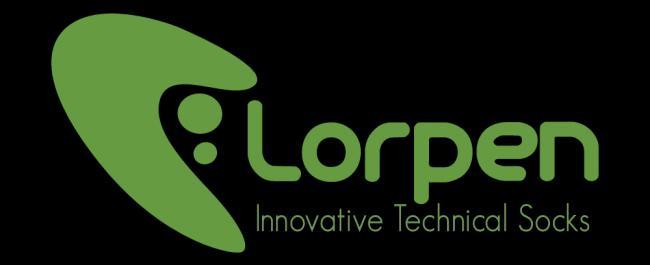 Lorpen_Logo_Rectangle_Green.png