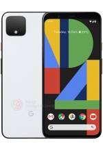 Google-Pixel-4-XL-prev-150x220.jpg