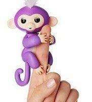 fingerlings-monkey-02-181x200.jpg