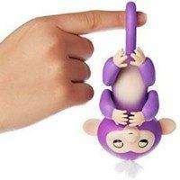 fingerlings-monkey-06-200x200.jpg