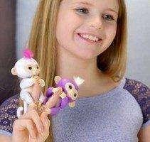 fingerlings-monkey-07-211x200.jpg