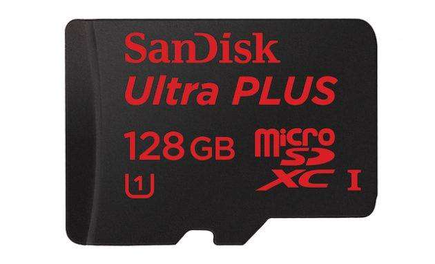 sandisk-ultraplus_1447781267-630x382.jpg
