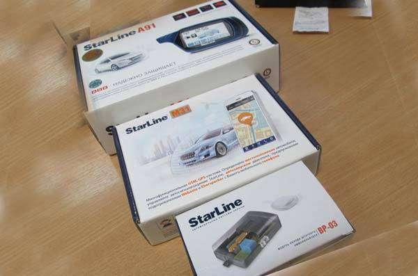 StarLine-A91-08.jpg
