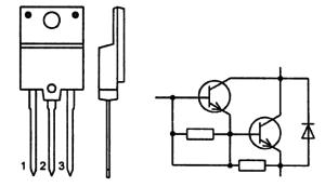 BU808DFI-300x173.png