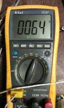 t-207x350.jpg