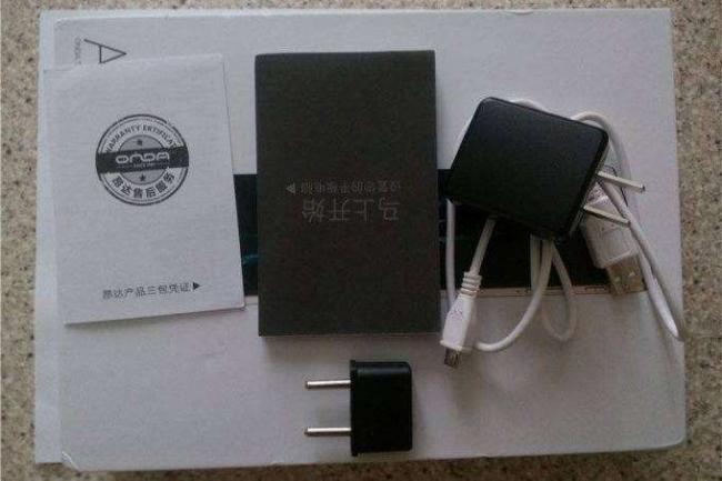 tablet-onda-v919-complect-680x453.jpg