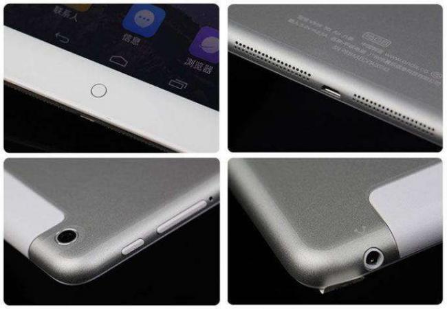 tablet-onda-v919air-design-680x471.jpg