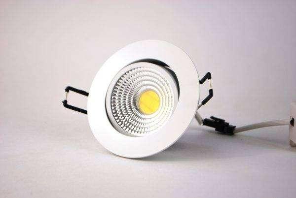 svetilnik-so-svetodiodnoj-lampoj-600x402.jpg