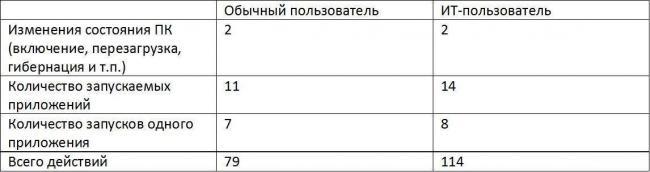 1c4d4d8edd8b490aae16cf76503a95f8.jpg