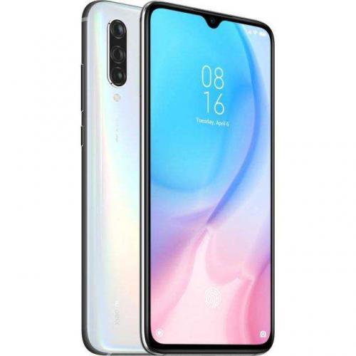 obzor-smartfona-xiaomi-mi-9-lite-1-640x640.jpg