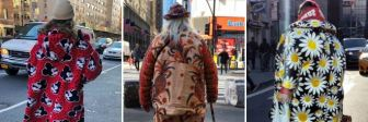 moda_ot_naroda_ili_20_chelovek_kotorye_odelis_v_stile_vyrviglaz_0.jpeg