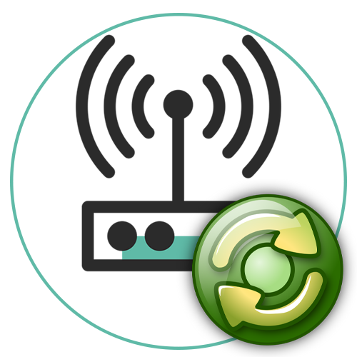 kak-perezapustit-wi-fi-router.png