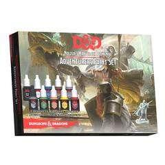 medium_ap-dnd-adventurers-paint-set.jpg
