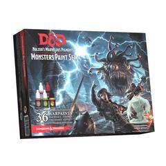 medium_ap-dnd-monsters-paint-set.jpg
