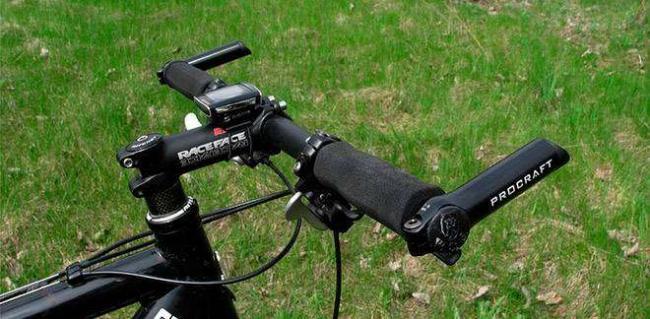 roga-na-rul-velosipeda.jpg