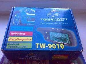 vysokotexnologichnoe-oxrannoe-ustrojstvo-tomahawk-tw-9010-5-300x225.jpg