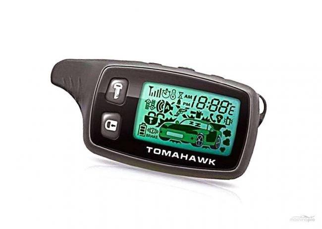 vysokotexnologichnoe-oxrannoe-ustrojstvo-tomahawk-tw-9010-3.jpg
