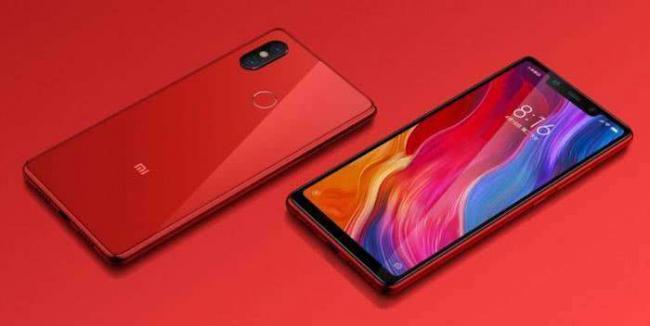 Xiaomi-Mi8-SE-photo2.jpg