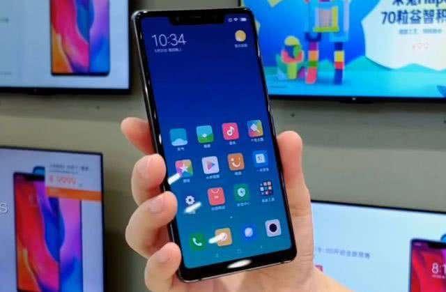 Xiaomi-Mi-8-SE-vid.jpg