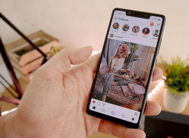 Xiaomi-MI-8-SE-display.jpg