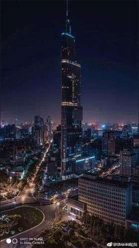 Xiaomi-Mi-8-SE-photo-sample.jpg