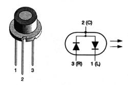 lazer-svoimi-rukami01-250x166.png