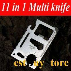 11-in-1-Multi-Function-Tool-Pocket-Card-Survival-Knife-free-shipping.jpg