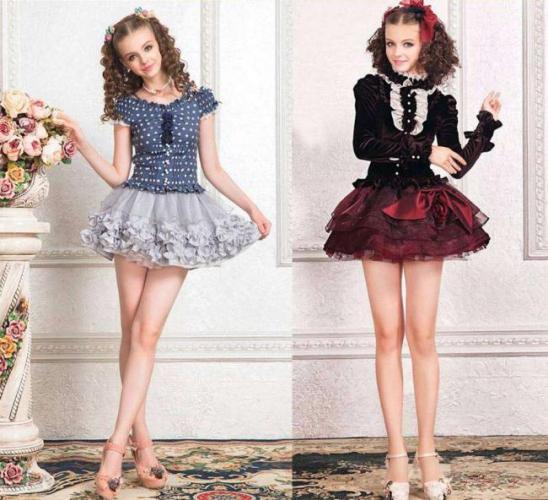 1547555561_lolita-2.jpg