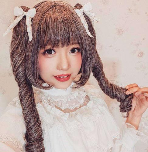 1547555522_lolita-10.jpg