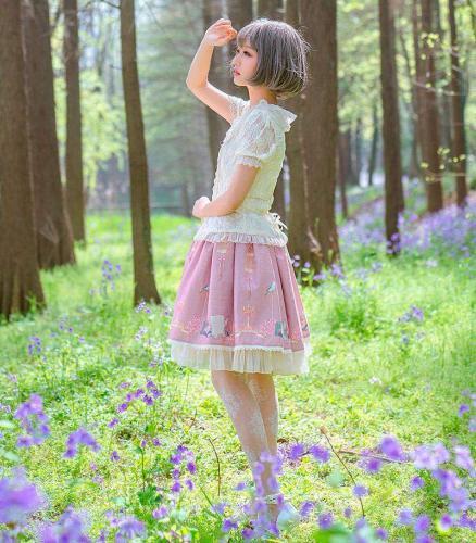 1547555498_lolita-12.jpg