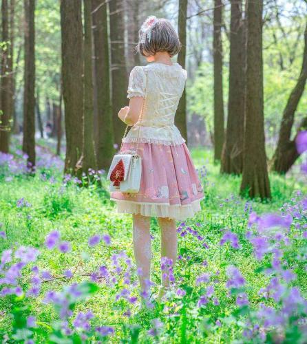 1547555541_lolita-13.jpg