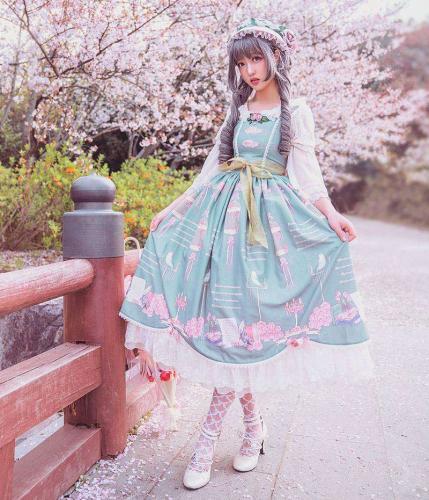 1547555570_lolita-14.jpg