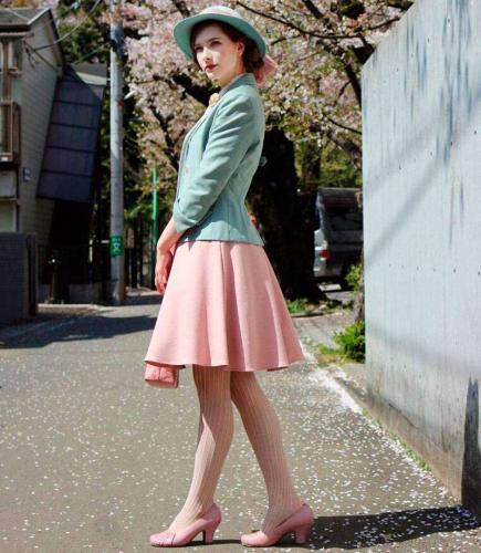 1547555552_lolita-16.jpg